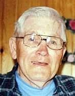 Francis  Kacsmar