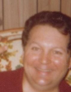 Robert Geyer  Vogtman