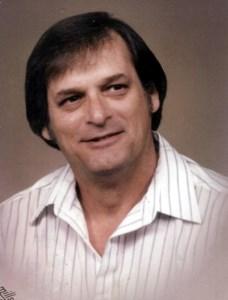 Ron  Eck