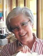 Ruth Postlewait