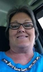 Sandra Cooley