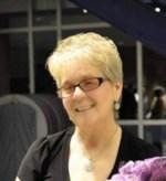 Doris Kishketon