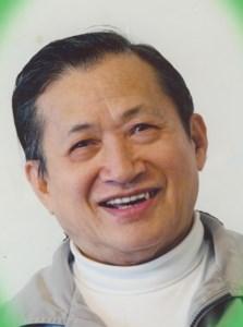 An  Huynh