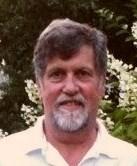Peter John  MacLean