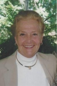 Juanita Jane  Purdy Osborne