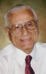 Joseph Matassa