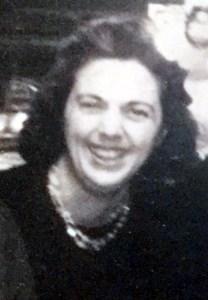 Adele  Portera