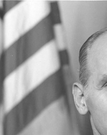 Brigadier General Mike P.  Cokinos