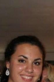Patricia  Cascone