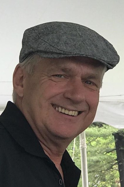 54db0db0 James Alberts Obituary - Monroe, CT