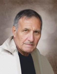 Sergio  Mior