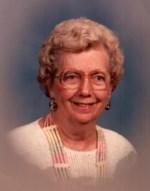 June Fitch