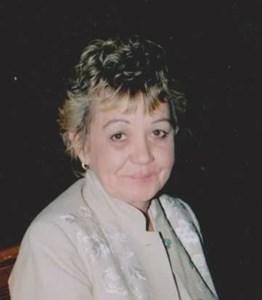 Carolyn Elaine  Anton