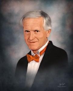 Percy  Voyles Jr.