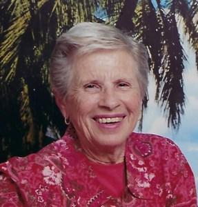 LaDoris Marie  Davis