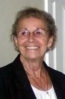 Cora Lee  Polzel