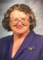 Karyl Fischer