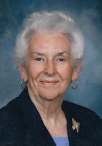 Ms. Mattie C  Holt