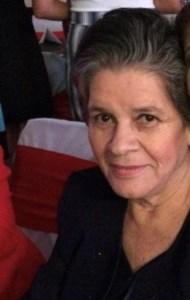 Ma Guadalupe  Ibañez Chavoya