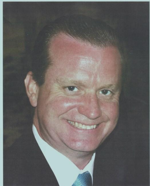 Timothy John Sweeney Obituary - Deer Park, NY