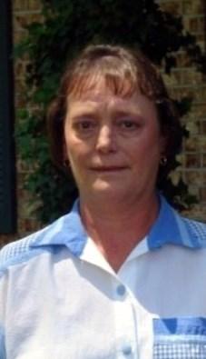 Bonnie Sue  Cassedy