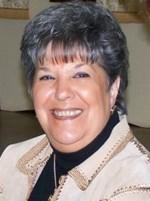 Antoinette D. DeSimone