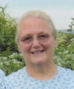 Susan H.  Zimmerman