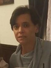 Antonia  Gomez