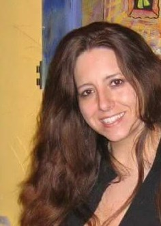 Charity Melisa  Marlowe