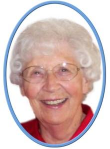 Opal Jeanne  Jaquette