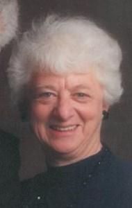 Jean R.  (Meltzer) Mitchell
