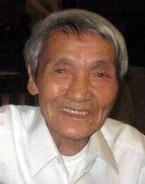 Sam  Mai