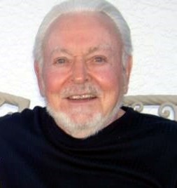 Michael S.  Leptich