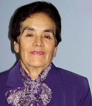 Glafira Andrade