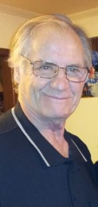 William Guy  Hundertmark
