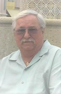 Salvatore Rispoli