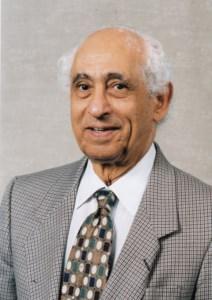 Kamel  Salama