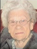 Janie Grooms