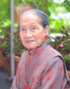 Thoai  Huynh