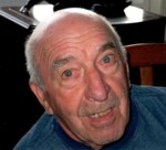 François Quevillon
