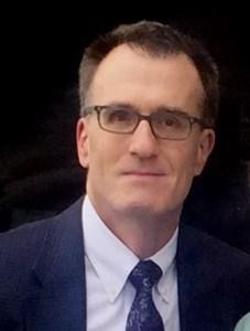 Mark  Gebauer