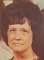 Edna Duncan