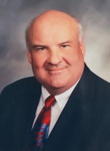 Michael Braden  Conway