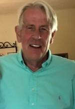 Darrell Bolden