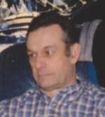 Sammy Burnworth