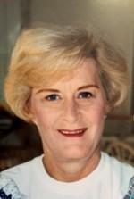 Sheila Sinclair