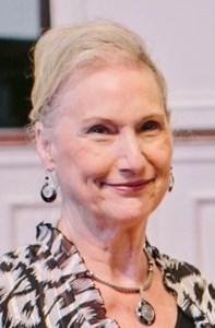 Janet Helene  Stephenson
