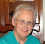Rosalie Leba