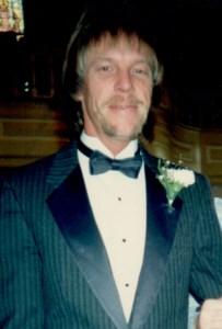 Dale Leonard  Switzer