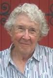 Awanda Olmstead